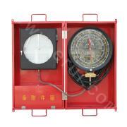 JZ400 Weight Indicator