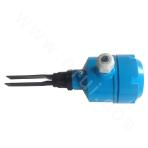 Corrosion-proof Tuning Fork Level Switch