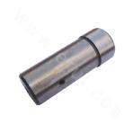 Pin, P/N: 01.01-39M  ZQ203-100