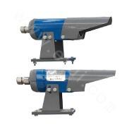 SL-D710 combustible gas detector