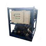 Hydraulic Power Unit (HPU)