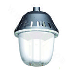 TG721LED Platform Lamp