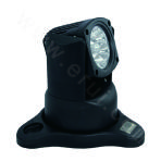 TY804 Vehicular Remote Control Searchlight
