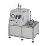 Cement Shrinkage Expansion Analyzer