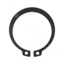 Деталь бурового насоса F800-F1000 Внутреннее упорное кольцо