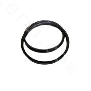 HHF1600\1300 Mud pump cylinder head seal ring