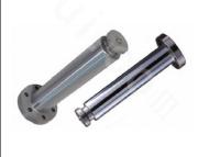 IDECO T1600 Mud Pump Extension Rod