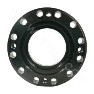 HHF1600\1300 Mud Pump Wear Plate