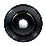 FB\FD 1600\1300 Mud pump piston