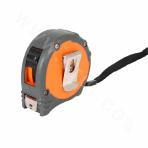 Tape Measure 3.5m
