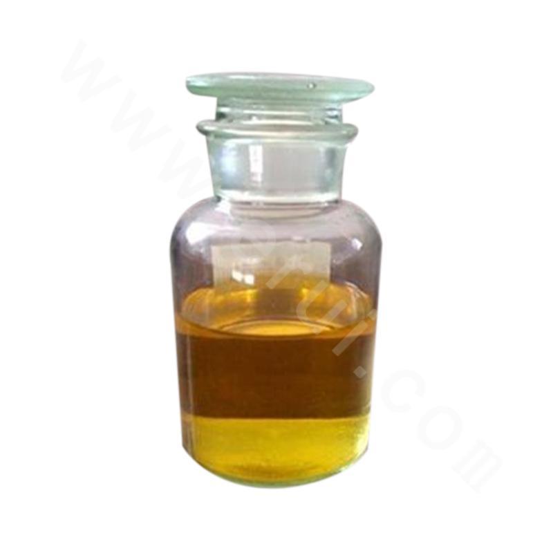 水溶性聚合物型阻垢剂.jpg