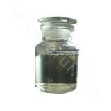 Desulfurizer (Triazines)