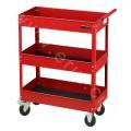 3 Tray Tool Carts