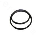 HHF1600\1300 Mud pump cylinder head seal ring