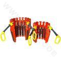 Grip Tools | DCS-R Series Drill Collar Slip