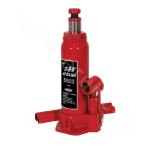 Hydraulic Vertical Jack 2TON
