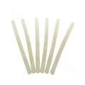 6pcs. Glue Sticks