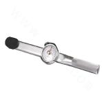 10mm TORQUE WRENCH