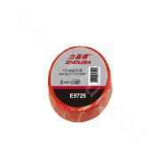 Vde Insulated Tape(Red)