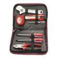 7pcs. Portable Tool Set