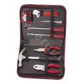 8pcs. Portable Tool Set