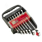 7PC.GEARTECH WRENCH SET