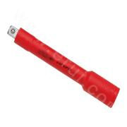 VDE INSULATED EXTENSION BAR