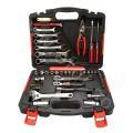 63pcs. Auto Repair Tool Set