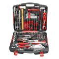 136pcs. Auto Repair Tool Set