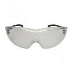 Safety glasses KG01017