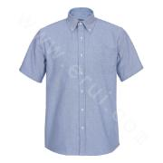 KPS0029 Short-sleeved Shirt