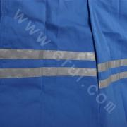 T / C Split Working Cloth