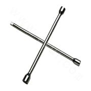 4WAY LUG WRENCH