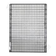 Shale shaker screens for BRANDT VSM300 Primary deck|Composite material frame|API 20~API325