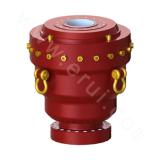 FH53 Cone-shaped and Annular Blowout Preventer