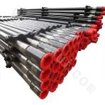 Standard Drill Pipe |API 5DP