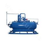 TSC HVH Series Vacuum Degasser | HVH300