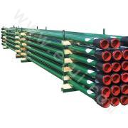 Tubing Subsurface Pump