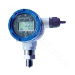 AXW series temperature transducer