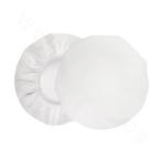 Medical Disposable Cap