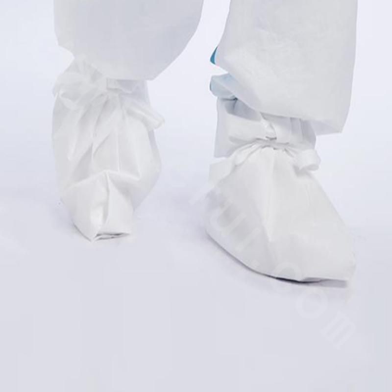 鞋套.jpg