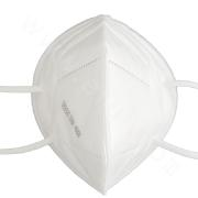 KN95 4-layer Filter Anti-particulate Mask