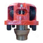 Roller Kelly Bushing|27-HDP