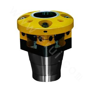 Roller Kelly Bushing|RTS4 | Other Pipe Handling Tools