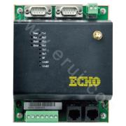 Wireless Gateway Module