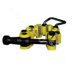 Grip Tools | WA-T Type Safety Clamp