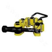WA-T Type Safety Clamp