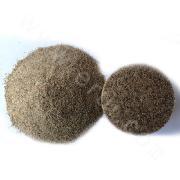 ERFS-T Coating sand
