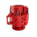 "Hoisting Tools | Varco Type 500ton Elevator/Spider|SE500 4""~14"""
