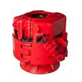 "Hoisting Tools | Varco Type 350ton Elevator/Spider| SE350 16""~20"""
